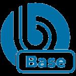 Bitrix Base
