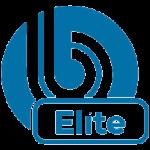Bitrix Elite