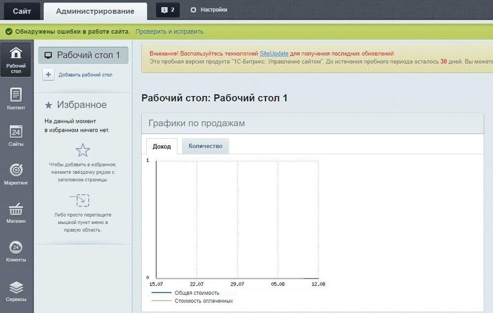 ora 12500 listener failed to start a dedicated server process